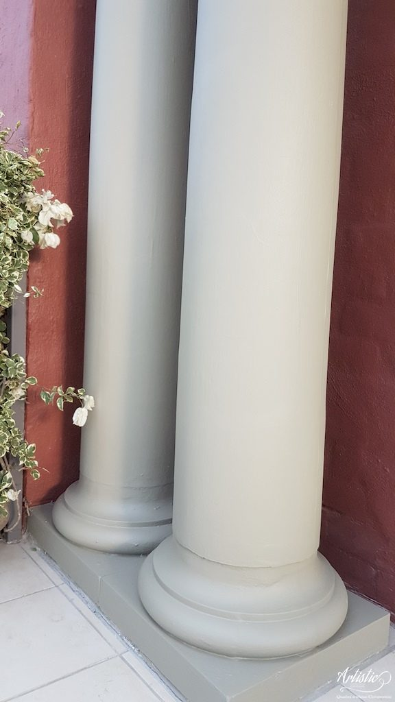 Rose Bay house painters