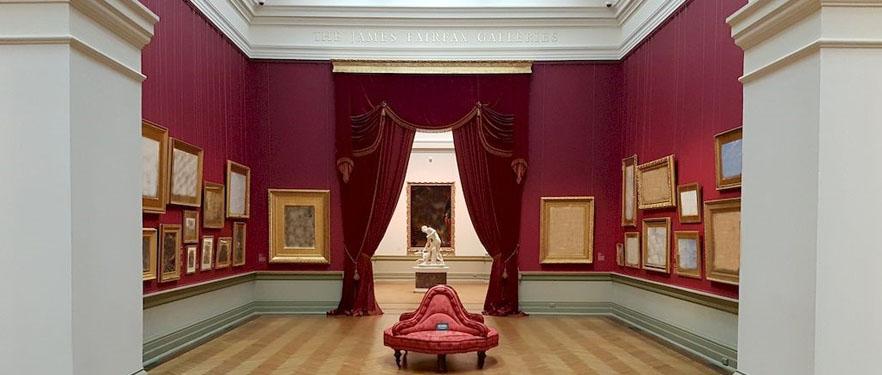 Best Sydney Interior Painter
